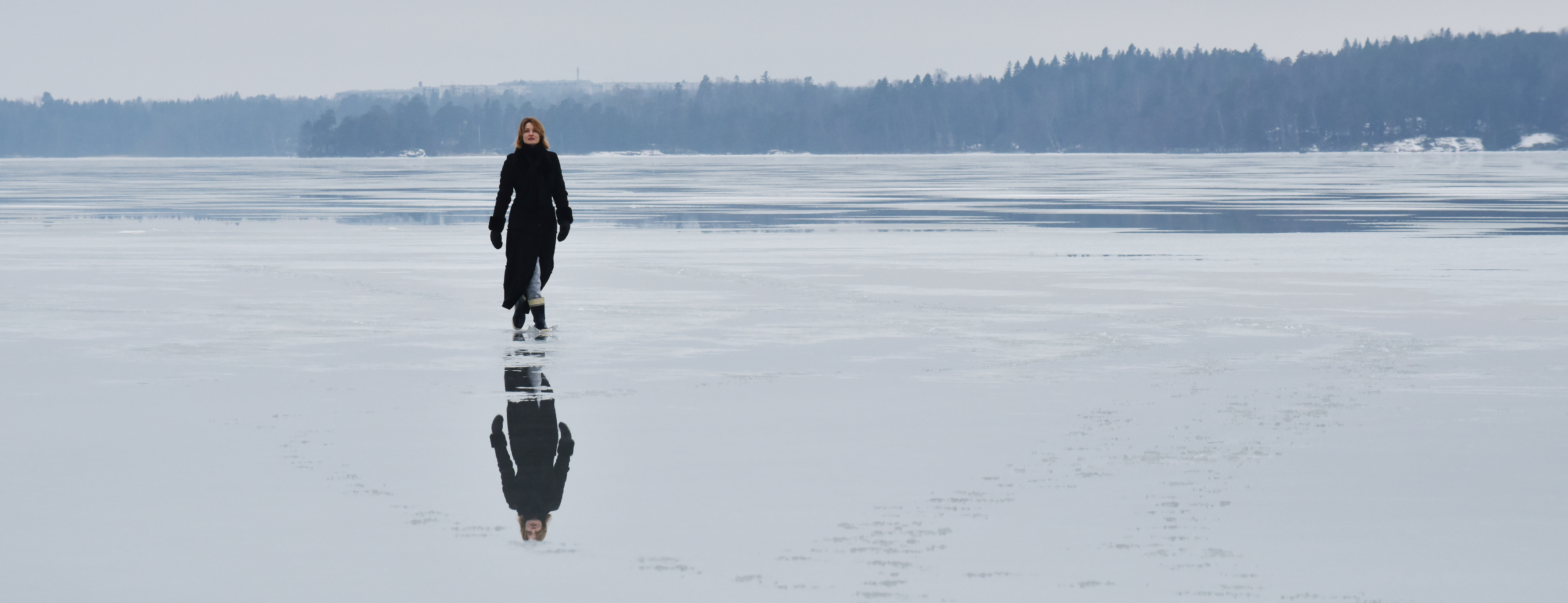 Karin-Matleena-Kuusniemi-WALKING-ON-ICE-c-Mjolk-MoviesMalla-Hukkanen